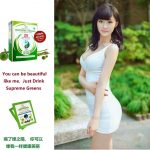 Slimming and Detoxifying 5