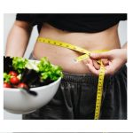 Slimming and Detoxifying 2