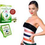 Slimming and Detoxifying 4