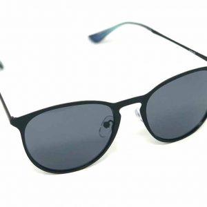 Women's Polarized 'Vega' Sunglasses