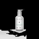 VETA – Hair Stimulating Conditioner 2