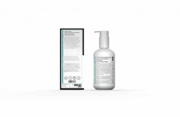 VETA - Hair Stimulating Conditioner