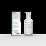 VETA – Hair Stimulating Conditioner 3