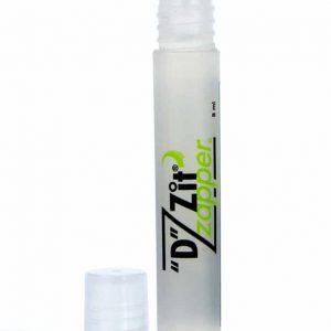 """""""D"""" ZIT ZAPPER"""