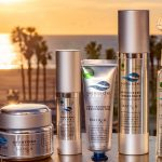 Seaside Medical Practice Antioxidant Concentrate Face & Body Moisturizer 3