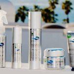 Seaside Medical Technologies Post-Traumatic Response Gel 3