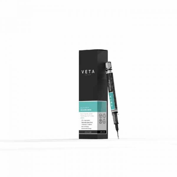 VETA - Lash & Brow Enhancing Serum
