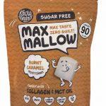 Classic Vanilla Max Mallow