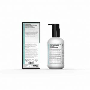Veta - Hair Stimulating Shampoo