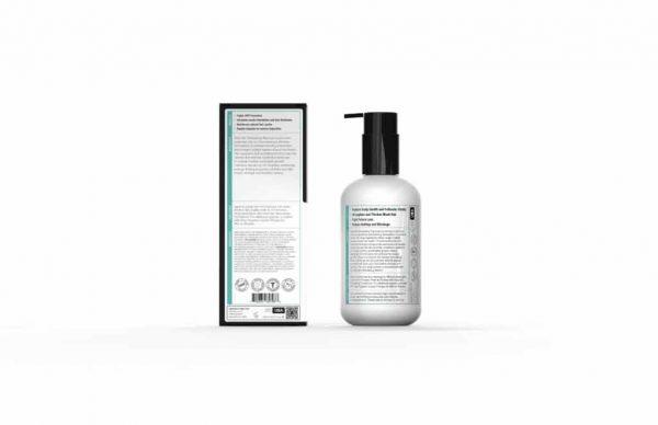 Veta - Hair Stimulating Shampoo
