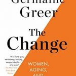 THE CHANGE: WOMEN, AGING, AND MENOPAUSE (UPDATED EDITION) (Paperback) 1
