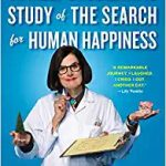 THE-TOTALLY-UNSCIENTIFIC-STUDY-OF-THE-SEARCH-FOR-HUMAN-HAPPINESS-_Paperback_
