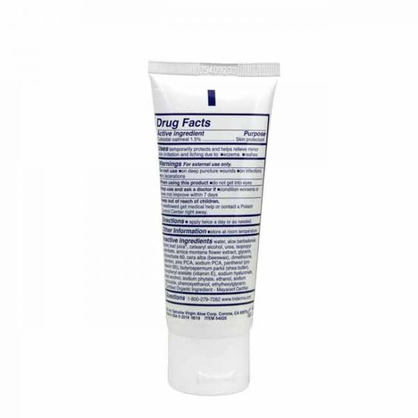 Eczema Fast Healing® Cream