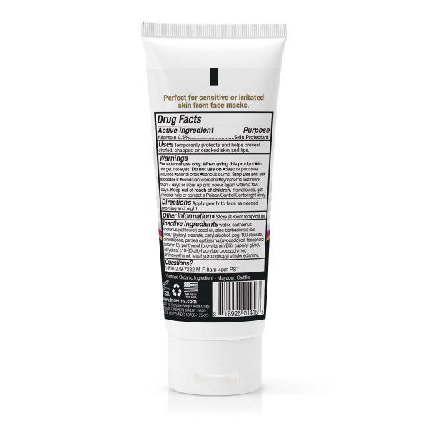 Triderma Essential Face Lotion 2.2 oz