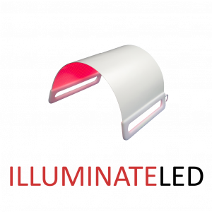 Illuminate 1800R