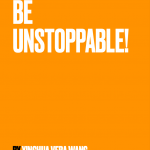 How to be unstoppable by finding your life purpose