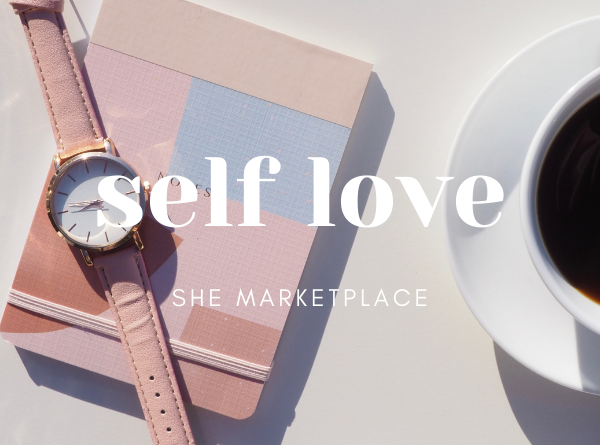 3 Ways To Validate And Love Yourself