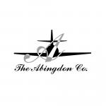 9 Abingdon Co Logo